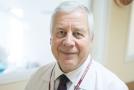 Prof. V. Usonis: kodėl sveikatos valdininkus ir gydymo įstaigas gripas užklumpa netikėtai?