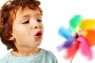 5 patarimai  vaiko apsaugai nuo virusų